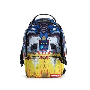 กระเป๋า SPRAYGROUND - MINI JET PACK (ของแท้)