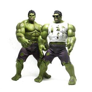 Avengers : Hulk Figure