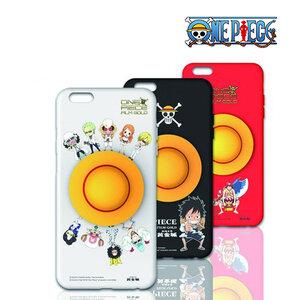 Case iphone Onepiece 6/6S/6P/6S (ของแท้ลิขสิทธิ์)