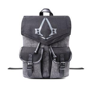 กระเป๋าสะพาย Assassin's Creed 2017