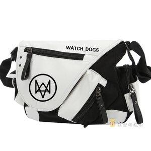 กระเป๋าสะพาย Watch Dogs(2016)