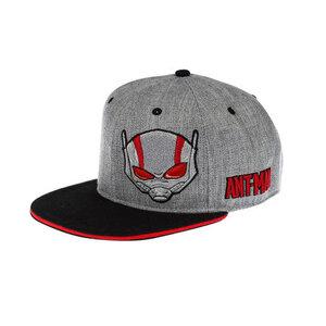 หมวกเบสบอล Ant-Man (ของแท้)