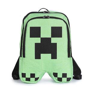 กระเป๋าสะพาย Minecraft(2016)