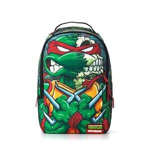กระเป๋า SPRAYGROUND - TMNT RAPH SKULL (มีให้เลือก 4 แบบ)