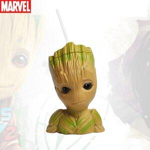 แก้วน้ำ Guardians of the Galaxy Vol. 2 - Baby Groot