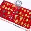 กล่องอุปกรณ์กุญแจ/สร้อย แฟรี่เทล ศึกจอมเวทอภินิหาร (Fairy Tail) thumbnail 3