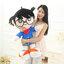 ตุ๊กตาโคนัน Detective Conan (มี 4 ขนาดให้เลือก) thumbnail 1