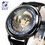 นาฬิกา LED จอสัมผัส Kuroko No Basket คุโรโกะ โนะ บาสเก็ต(สีดำ) **มีให้เลือก 7 แบบ** thumbnail 2