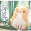 หมอนตุ๊กตาเจ้าหมาหน้ากวน Shiba Inu thumbnail 1