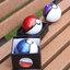 Power Bank Pokemon Go! (12000mAh) **มีให้เลือก 3 สี** thumbnail 4