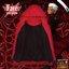 เสื้อฮู้ดกันหนาว Fate Stay Night มหาสงครามจอกศักดิ์สิทธิ์ thumbnail 2