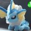 ตุ๊กตาโปเกมอน Pokemon (ชุดที่ 1) thumbnail 15