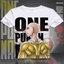 เสื้อยืดแขนสั้นไซตามะ One Punch Man(2015) thumbnail 20
