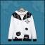 เสื้อฮู้ดกันหนาว Kantai Collection thumbnail 2