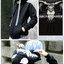 เสื้อฮู้ด Kuubo WO-Kyuu(Kantai Collection) thumbnail 2