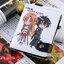 กระเป๋าสตางค์ SAO thumbnail 1