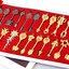 กล่องอุปกรณ์กุญแจ/สร้อย แฟรี่เทล ศึกจอมเวทอภินิหาร (Fairy Tail) thumbnail 18