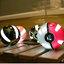 Power Bank Pokemon Go! รุ่น 2 (10000mAh) thumbnail 4