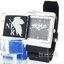 นาฬิกา LED Evangelion EVA Asuka thumbnail 1