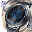 นาฬิกา LED จอสัมผัส Kuroshitsuji 2015 (ของแท้) thumbnail 1