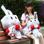 ตุ๊กตาอนิเมะ collection (มีให้เลือก 3 ขนาด) thumbnail 1
