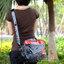 กระเป๋าสะพายแฟรี่เทล(ver.3) thumbnail 5