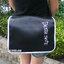 กระเป๋าสะพายไหล่ Death Note(สีดำ) รุ่น 2 thumbnail 1