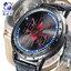นาฬิกา LED จอสัมผัส SAO รุ่น 2015 (ของแท้) thumbnail 2
