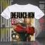 เสื้อยืดแขนสั้นไซตามะ One Punch Man(2015) thumbnail 7