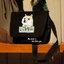 กระเป๋าสะพายข้าง ชิบะ อินุ (Shiba Inu)**มีให้เลือก 3 แบบ** thumbnail 3