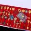 กล่องอุปกรณ์กุญแจ/สร้อย แฟรี่เทล ศึกจอมเวทอภินิหาร (Fairy Tail) thumbnail 15