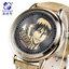 นาฬิกา LED จอสัมผัส Kuroko No Basket คุโรโกะ โนะ บาสเก็ต(สีทอง) **มีให้เลือก 7 แบบ** thumbnail 2