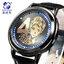 นาฬิกา LED จอสัมผัส Kuroko No Basket คุโรโกะ โนะ บาสเก็ต(สีดำ) **มีให้เลือก 7 แบบ** thumbnail 4