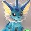 ตุ๊กตาโปเกมอน Pokemon (ชุดที่ 1) thumbnail 3