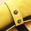 กระเป๋าใส่เครื่องเขียน Gudetama - ไข่จอมขี้เกียจ thumbnail 5