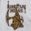 เสื้อฮู้ดกันหนาว มิกิ Migi (ปรสิตเดรัจฉาน) thumbnail 4