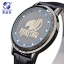 นาฬิกาจอสัมผัส LED Fairy Tail สีดำ (ของแท้ลิขสิทธิ์)**มีให้เลือก 9 แบบ** thumbnail 2