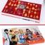 กล่องอุปกรณ์กุญแจ/สร้อย แฟรี่เทล ศึกจอมเวทอภินิหาร (Fairy Tail) thumbnail 5