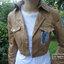 เสื้อแจ็คเกต(ผ่าพิภพไททัน) ver.1 thumbnail 4