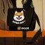 กระเป๋าสะพายข้าง ชิบะ อินุ (Shiba Inu)**มีให้เลือก 3 แบบ** thumbnail 2