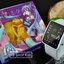 นาฬิกา LED Hatsune Miku(สีขาว) thumbnail 6