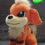 ตุ๊กตาโปเกมอน Pokemon (ชุดที่ 1) thumbnail 20