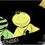 เสื้อยืดอนิเมะแขนสั้น Assassination Classroom (ห้องเรียนลอบสังหาร) thumbnail 8