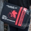 กระเป๋าสะพาย Evangelion EVA Asuka thumbnail 1