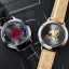 นาฬิกาจอสัมผัส LED Fairy Tail สีดำ (ของแท้ลิขสิทธิ์)**มีให้เลือก 9 แบบ** thumbnail 8