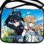 กระเป๋าสะพายไหล่ SAO thumbnail 1