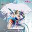 เสื้อยืดแขนสั้น Hatsune Miku (มีให้เลือก 24 แบบ) thumbnail 17