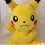 ตุ๊กตาโปเกมอน Pokemon (ชุดที่ 1) thumbnail 22