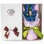 ช่อดอกไม้โมเดลสติช Stitch (มีให้เลือก 8 แบบ) thumbnail 3
