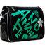 กระเป๋าผ้าสะพายข้าง เมนมะ (Ano hana) ver.2 thumbnail 1